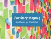 User story mapping_kmeyer_151102