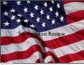 US immigration review