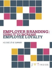 Using employer branding_to_increase...