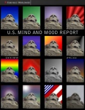 U.S. Mind and Mood Report