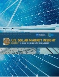 US Solar Market Insight Report Q1 2012