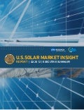 US Solar Market Insight Report Q3 2012