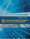 US Solar Market Insight Report Q2 2012