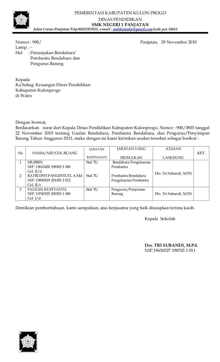 usulbend-dankep-sek-130207024004-phpapp01-thumbnail-4.jpg?cb