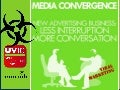 Media Convergence - Viral Marketing