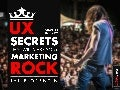 UX Secrets That Will Make Your Marketing ROCK