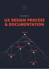 Uxpin guide to_uxdesign_process_and_documentation