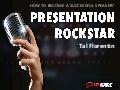 How to become a successful speaker - Presentation Perfect | UXVision