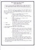 Vacancy of  block it assistant in bihar prashasnik sudhar mission, bihar