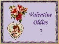 VALENTINE OLDIES 2
