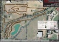 Valmont Bike Park Cyclocross Course Map