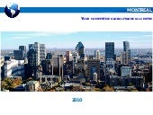 Value Proposition IFC Montreal (To)...