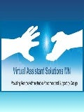 Virtual Assistant Solutions MN
