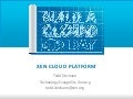vBACD - Introduction to Xen Cloud Platform - 2/28