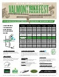 Valmont Bike Park Fest and Cyclocross Race!