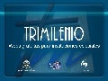 VE Multimedios Trimilenio - Páginas WEB Gratuitas