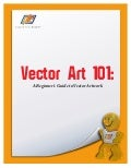 Vector Art Guide