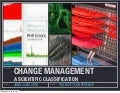 Change Management Velocity2010
