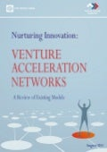 Venture Acceleration Networks Report Oct11