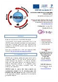 VERITAS newsletter n° 1