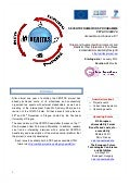 VERITAS newsletter n° 2