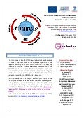 VERITAS newsletter n° 3