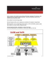 Veritas Software Foundations