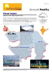 Vibrant gujarat, Glimpses of the Gu...