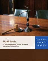 Victims rights as human rights from...