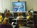 Videoconferencing: Connect, Communicate and Collaborate