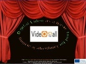 Videofor all presentation czech