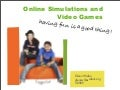Video Games in Learning - Laptop Leaders Academy