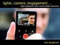 Video Projects to Engage Students