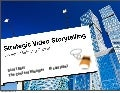 Scott Abel presents: Video Storytelling