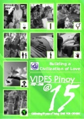 VIDES Pinoy Volunteers News Magazin...