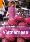 Phrasebook of Vietnamese