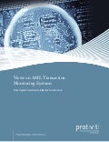 Views on AML Transaction Monitoring Systems