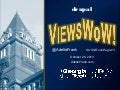 ViewsWoW! (for Drupal)