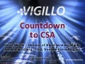 Vigillo Countdown to CSA Webinar Slides