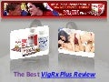 Vig rx plus review