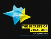 The Secrets of Viral Ads - Post-Adv...