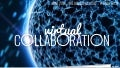 Virtual collaboration