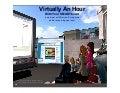 Virtually An Hour with your smartboard (webinar)