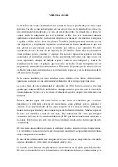 Documento Viruela Aviar
