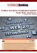 Visible Banking workshop program