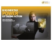 Symantec Vision 2012: Event Sustain...