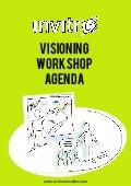 Visioning Workshop Agenda