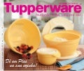 Vitrine 07-2012 TupperwareShow