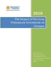 Vk Econ Impact On Vn 2010630 For Re...