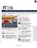 Vlc noticias comunidad valenciana